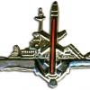 לוחם ספינת טילים img130
