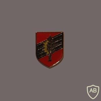 גדוד היובל- 614 img321