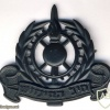 Ordnance corps hat badge, after 1991 img356
