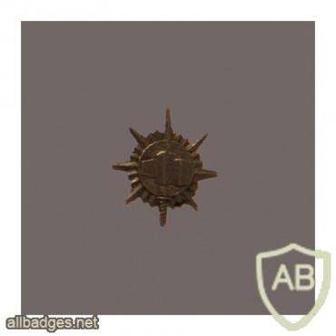 יחידת בינוי- חיל ההנדסה img343