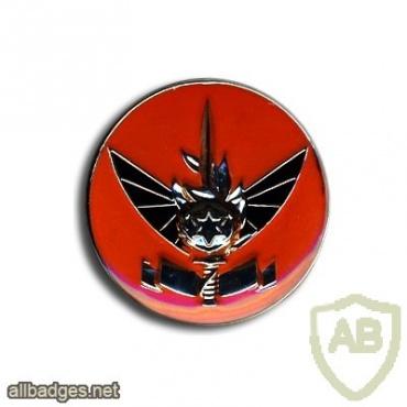 """מכא""""מ ( מפקדת כוחות אוויר מיוחדים ) img503"""