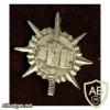 יחידת בינוי- חיל ההנדסה img567