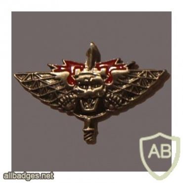 לוחם הנדסה קרבית img722