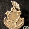 Givaty brigade - battalion- 53