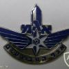 """אגף המבצעים ( אג""""מ ) img1355"""