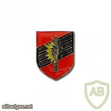 גדוד היובל- 614 img1765