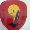 Special forces brigade 1950-1960 img1799