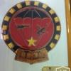 Special forces brigade 1970-1980