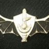 לוחם שייטת- 13 img1984