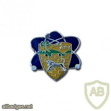 """פלחי""""ק חטיבה מרחבית אפרים img2560"""