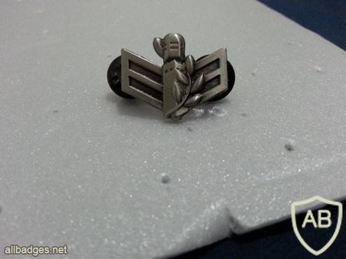 """קורס סמלים( מכי""""ם) img3245"""