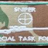 Special Task Force Sniper