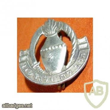 גדוד- 13 - גדוד גדעון img3534