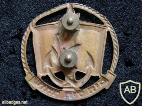 שוחרי ים    img3837