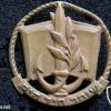 שוחרי ים    img3836