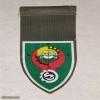 """יחש""""ם 653 - יחידת חימוש מרחבית של פיקוד הדרום (מחנה נתן) (גרסה 1)"""