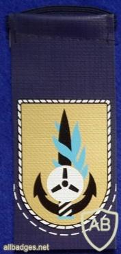 Navy MAMTAM unit img4051