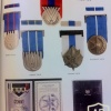 Decorations And Medals Awarded In The Land Of Israel img4581