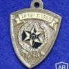 משטרת ישראל - כללי