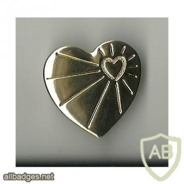 לב זהב- סמל שווראייטי מוציא כל שנה כדי לאסוף תרומות img5056
