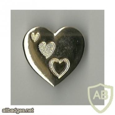 לב זהב- סמל שווראייטי מוציא כל שנה כדי לאסוף תרומות img5055