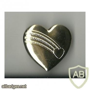 לב זהב- סמל שווראייטי מוציא כל שנה כדי לאסוף תרומות img5059