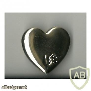 לב זהב- סמל שווראייטי מוציא כל שנה כדי לאסוף תרומות img5058