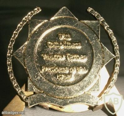 IPA Israel img5183