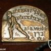 משחקי התעמלות של מכבי 1921