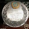 מחלקת דואר של כוחות שמירת שלום img6815