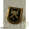 paratrooper badge img6921