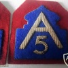 United States Fifth Army