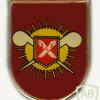3rd ABC Defense Company