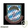 909th Airborne Experimental Company