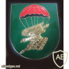 273rd Airborne Anti-Tank Batallion