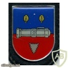 185th Armored Artillery Batallion