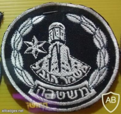 משמר הגבול img8649