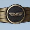 staff department (Luftwaffe), bronze
