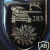 283rd Tank Battalion img9301