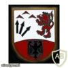 100th Anti Aircraft Regiment img9482