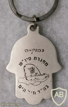"""בה""""ד חיל הים img9730"""
