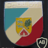 511th Rifles Battalion