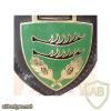 552nd Rifles Battalion