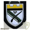 371st Mountain Rifles Battalion