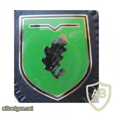 1st Rifles Regiment img9910