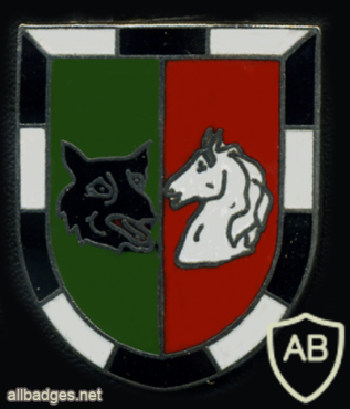 162nd Armored Grenadiers Battalion img10113