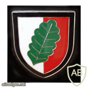 142nd Armored Grenadiers Battalion img10109