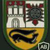 163rd Armored Grenadiers Battalion img10115