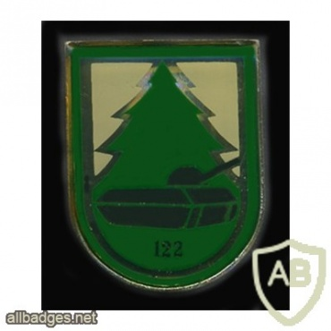 122rd Armored Grenadiers Battalion img10104