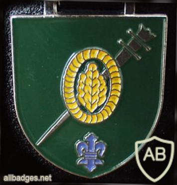 112rd Armored Grenadiers Battalion img10101